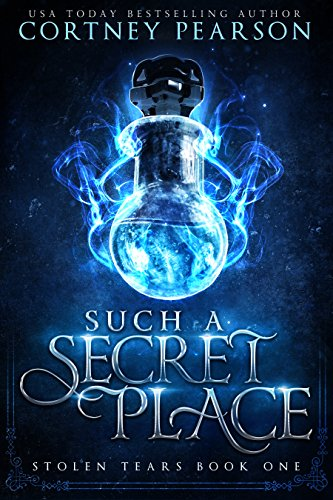 Such a Secret Place