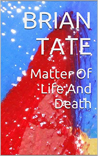 Free: Matter of Life and Death