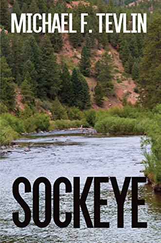 Free: Sockeye