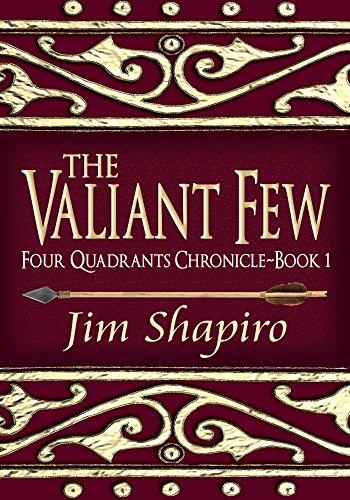 Free: The Valiant Few