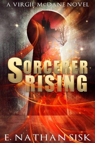 Free: Sorcerer Rising