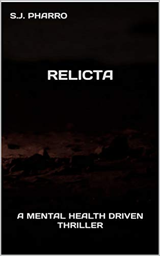 Free: Relicta