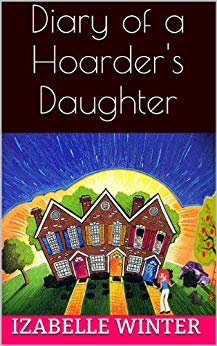 Free: Diary of a Hoarder's Daughter