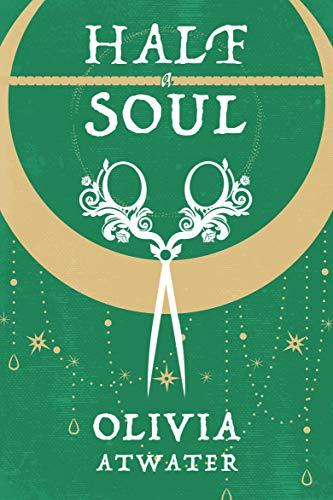 Half a Soul