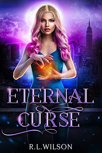 Eternal Curse