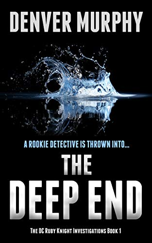 Free: The Deep End