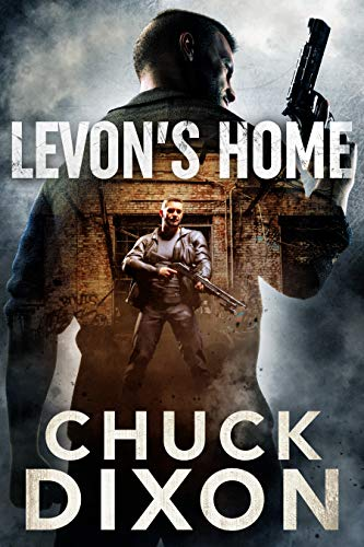 Levon's Home