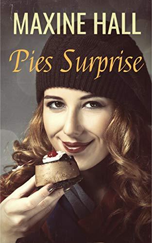 Pies Surprise: The Billionaire and the Baker Lesbian Romance