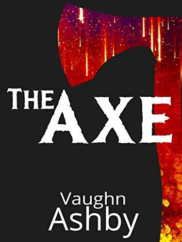 The Axe
