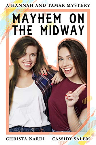 Mayhem on the Midway