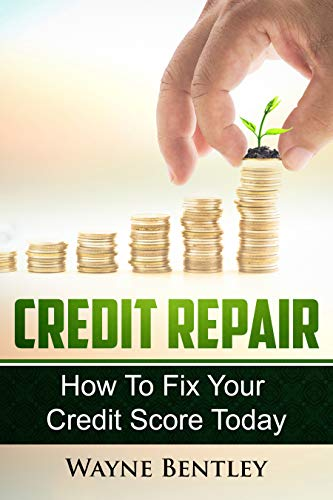 Credit Repair 2020: How To Fix Your Credit Score Today