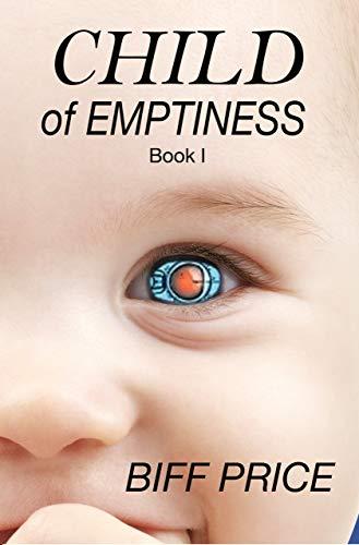 Free: Child of Emptiness