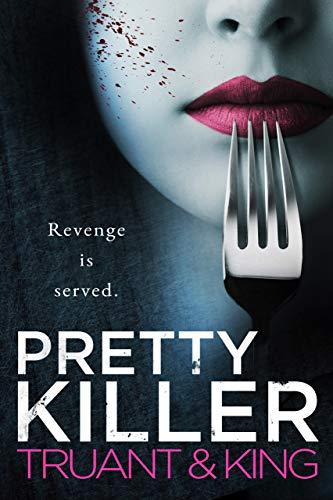 Free: Pretty Killer