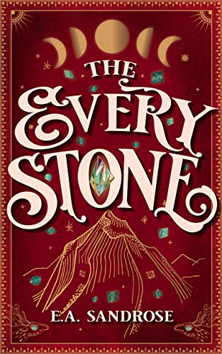 Free: The Every Stone