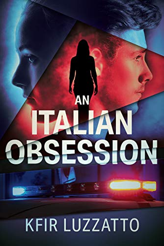 Free: An Italian Obsession