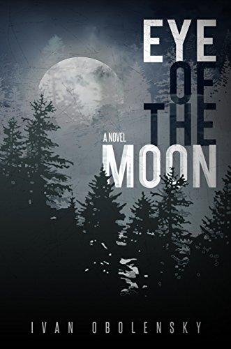 Free: Eye of the Moon