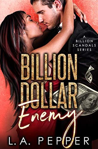 Billion Dollar Enemy