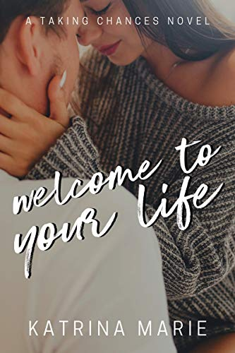 Free: Welcome to Your Life