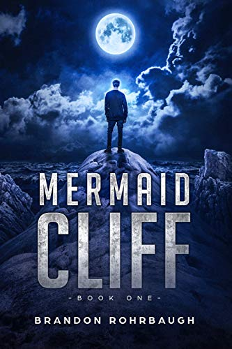 Free: Mermaid Cliff