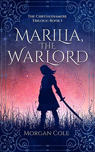 Free: Marilia, the Warlord