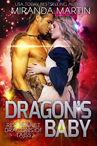 Free: Dragon's Baby