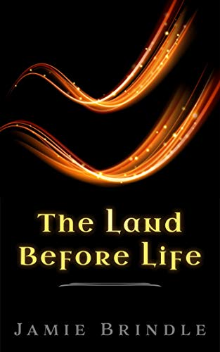 Free: The Land Before Life
