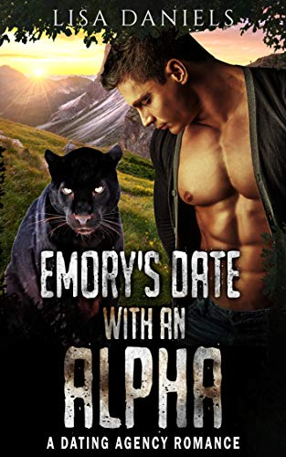 Emory's Date with an Alpha