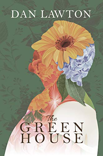 Free: The Green House