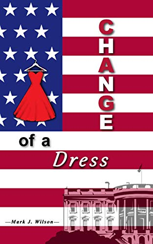 Change Of A Dress
