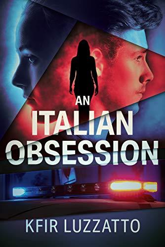 Free: An Italian Obsession