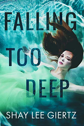 Free: Falling Too Deep