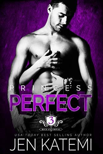 Princess Perfect