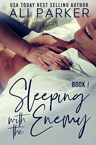 Free: Sleeping With The Enemy