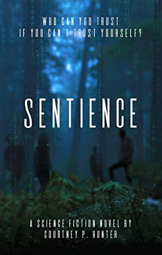 Sentience: A Science Fiction Exploration of AI Through An Epic Turing Test