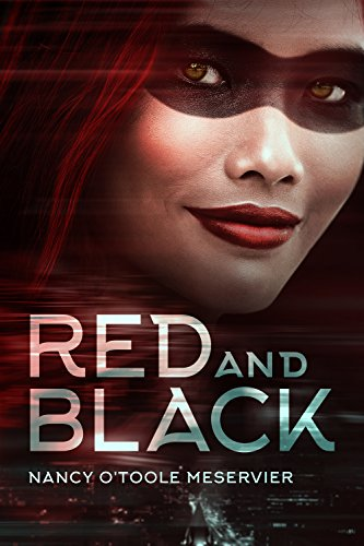 Free: Red and Black