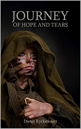 Journey of Hope and Tears