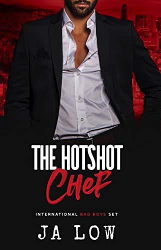 The Hotshot Chef