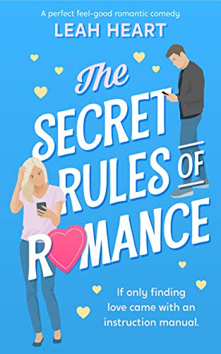 Free: The Secret Rules of Romance