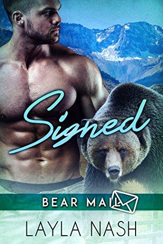 Free: Signed