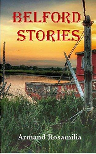 Belford Stories