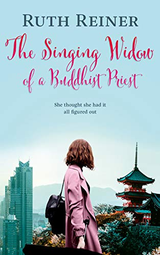 Free: The Singing Widow of a Buddhist Priest