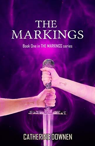 The Markings
