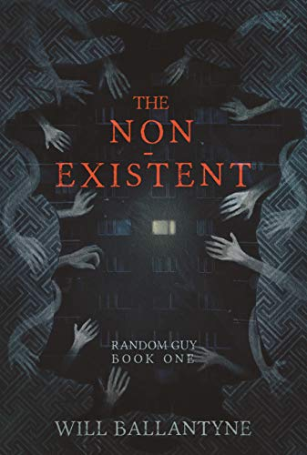 Free: The Non-Existent