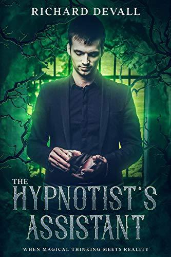 The Hypnotist's Assistant
