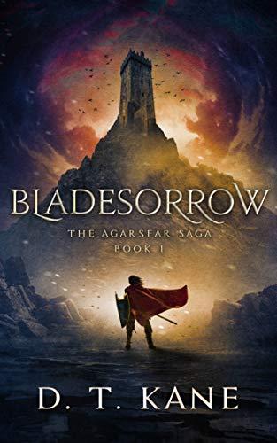 Bladesorrow