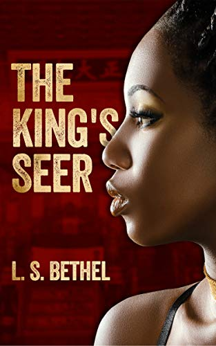 Free: The King's Seer