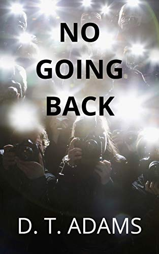 Free: No Going Back