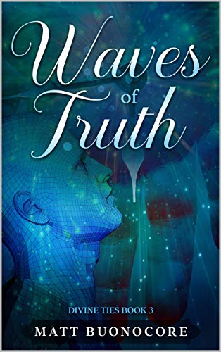Free: Waves Of Truth