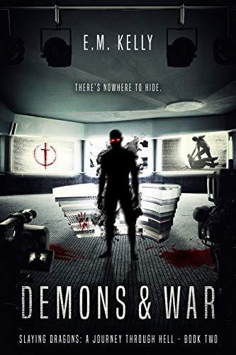 Demons & War