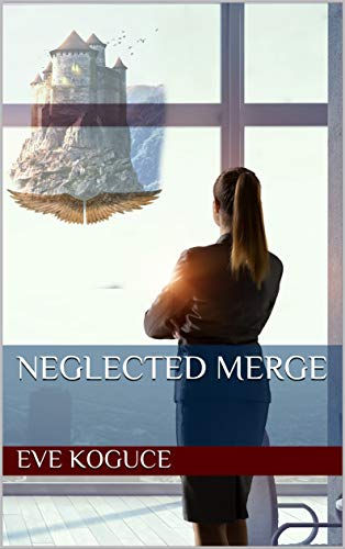 Free: Neglected Merge